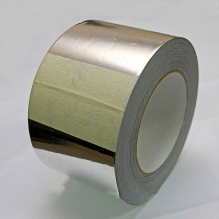 Stainless Steel Band 1.4301 V2A 304 Ribbon 0.05x20mm-0.4x200mm Metal Tape Foil Flat