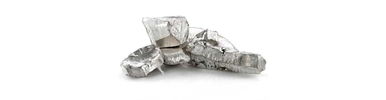 Metals Rare Cadmium buy cheap from Auremo