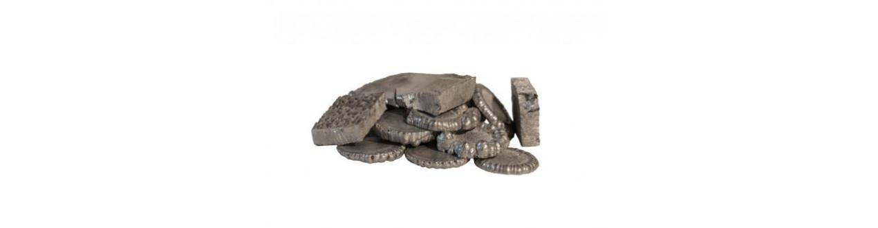 Metals Rare Cobalt buy cheap from Auremo