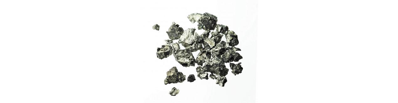 Metals Rare Gadolinium buy cheap from Auremo