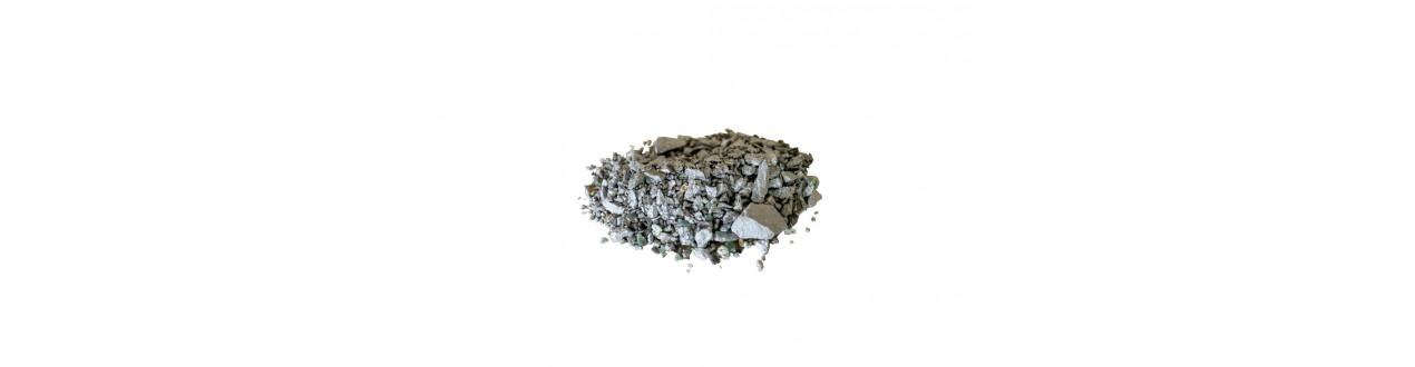 Metals Rare Molybdenum buy cheap from Auremo