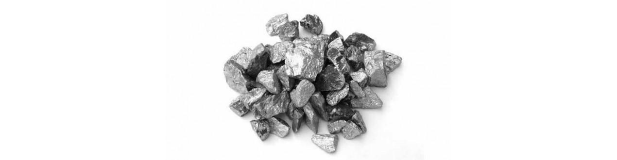 Metals Rare Niobium buy cheap from Auremo