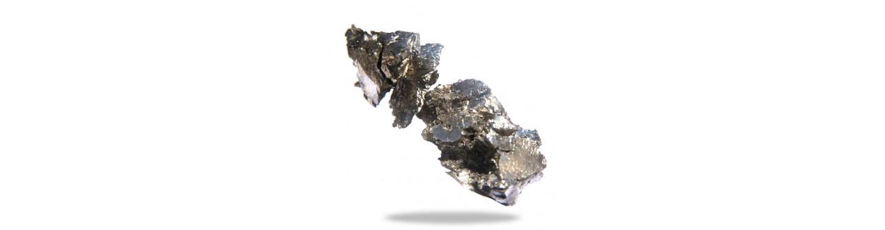 Metals Rare Praseodymium buy cheap from Auremo