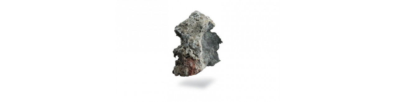 Metals Rare Rhenium buy cheap from Auremo