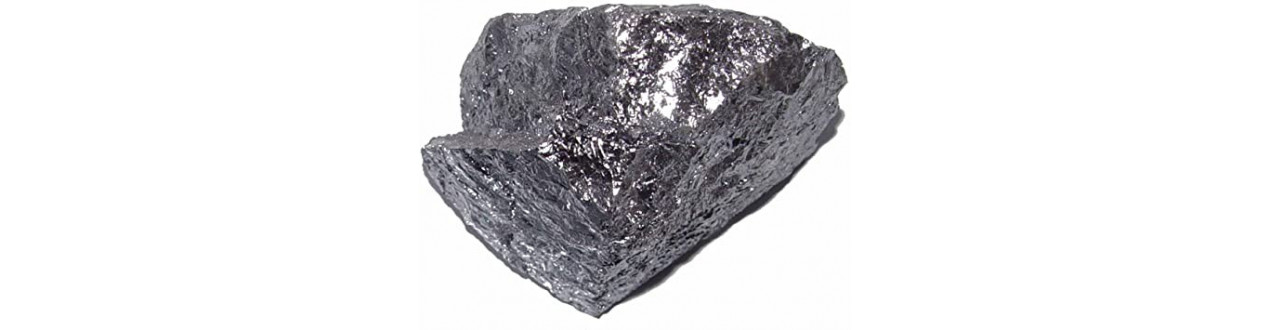 Metals Buy cheap rare silicon from Auremo