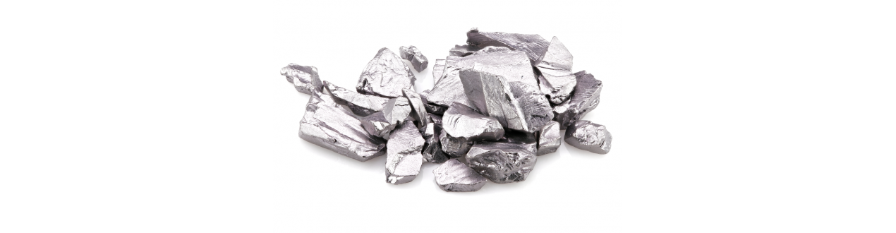 Metals Rare Tantalum buy cheap from Auremo