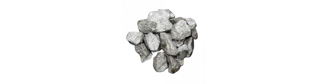 Metals Rare Vanadium buy cheap from Auremo