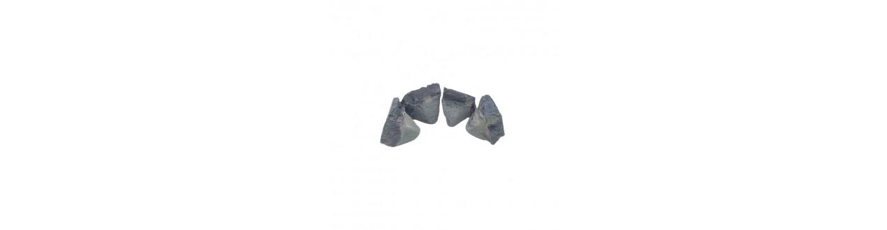 Metals Rare Yttrium buy cheap from Auremo