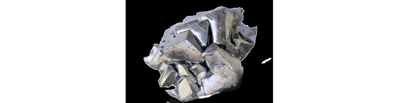 Metals Rare Zirconium buy cheap from Auremo