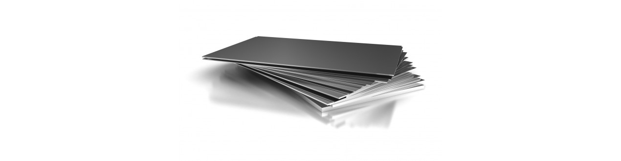 Buy cheap aluminum from Auremo