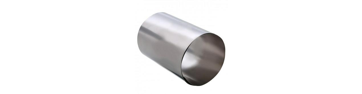 Buy cheap titanium from Auremo