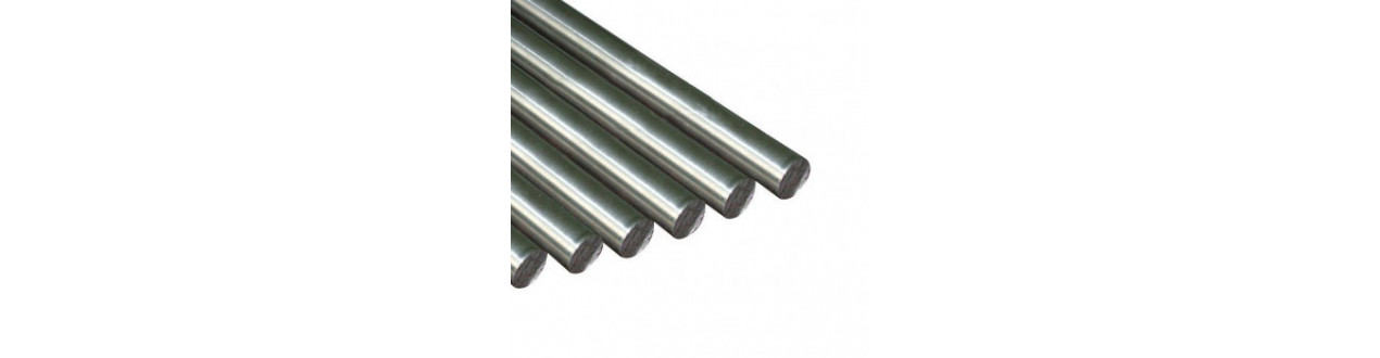 Buy cheap nickel alloy from Auremo