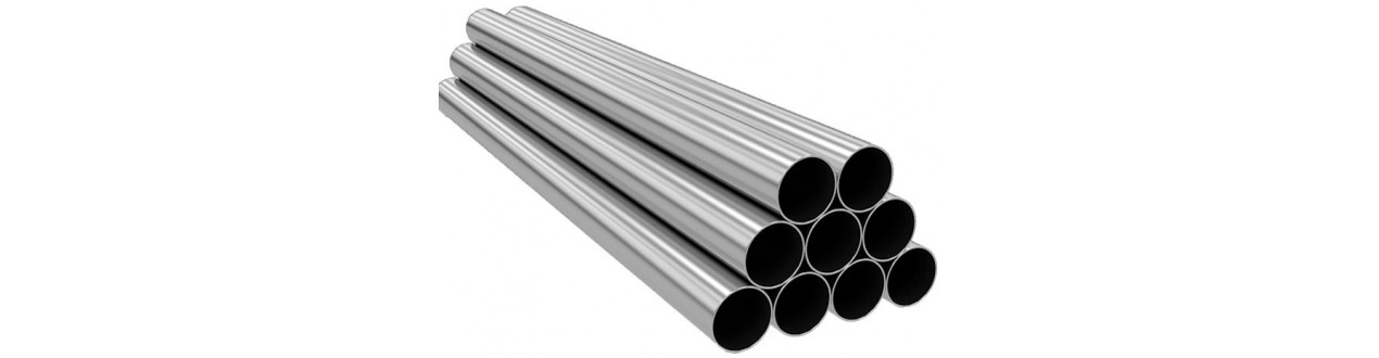 Buy cheap steel from Auremo