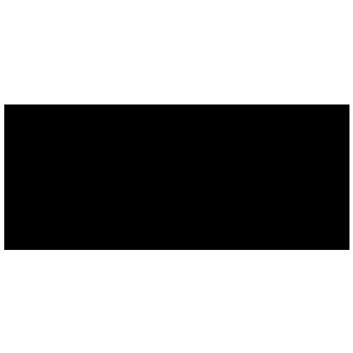 Flat bar