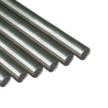 Nickel alloy